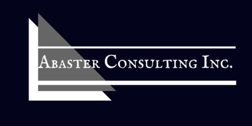 Abaster Consulting Inc.